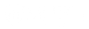 MUECI CHURCH LOGO